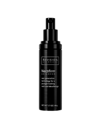 Revision Skincare Nectifirm® ADVANCED
